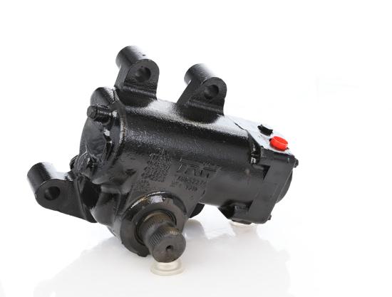 TAS65 Steering Gear